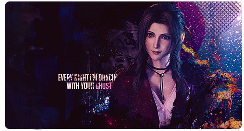 aerith-png.8622