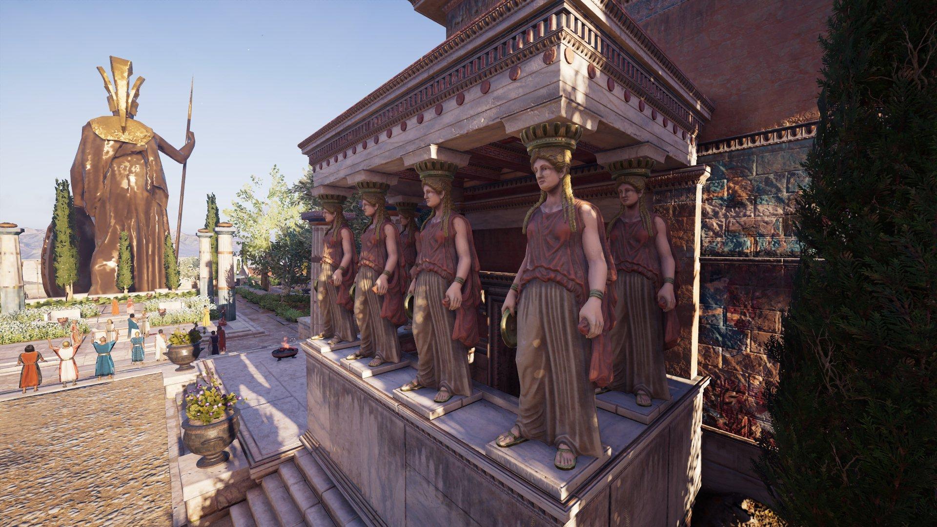 Assassin's Creed® Odyssey__19.jpeg