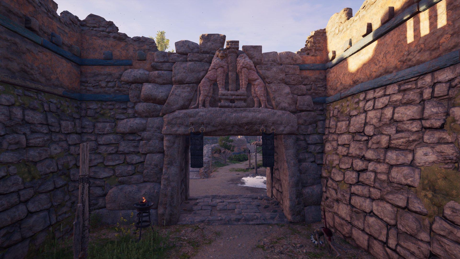Assassin's Creed® Odyssey__24.jpeg