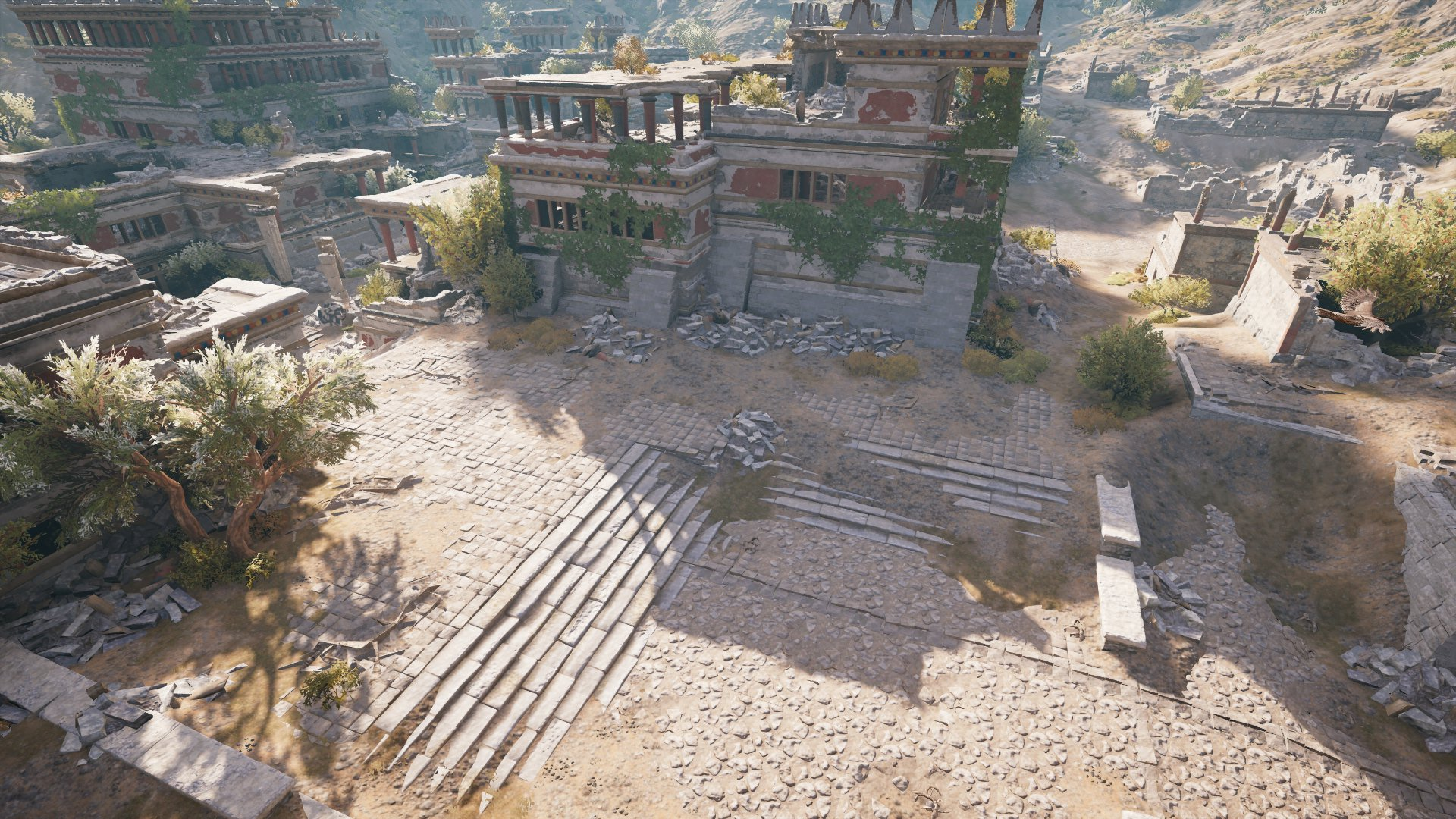 Assassin's Creed® Odyssey__27.jpeg