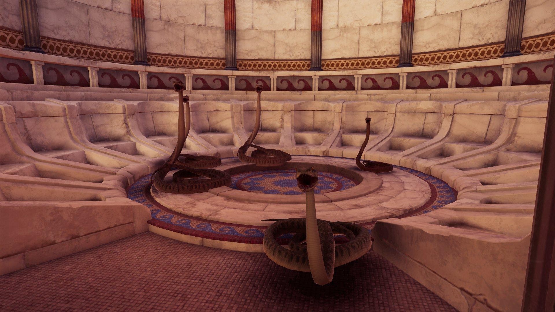 Assassin's Creed® Odyssey__37.jpeg
