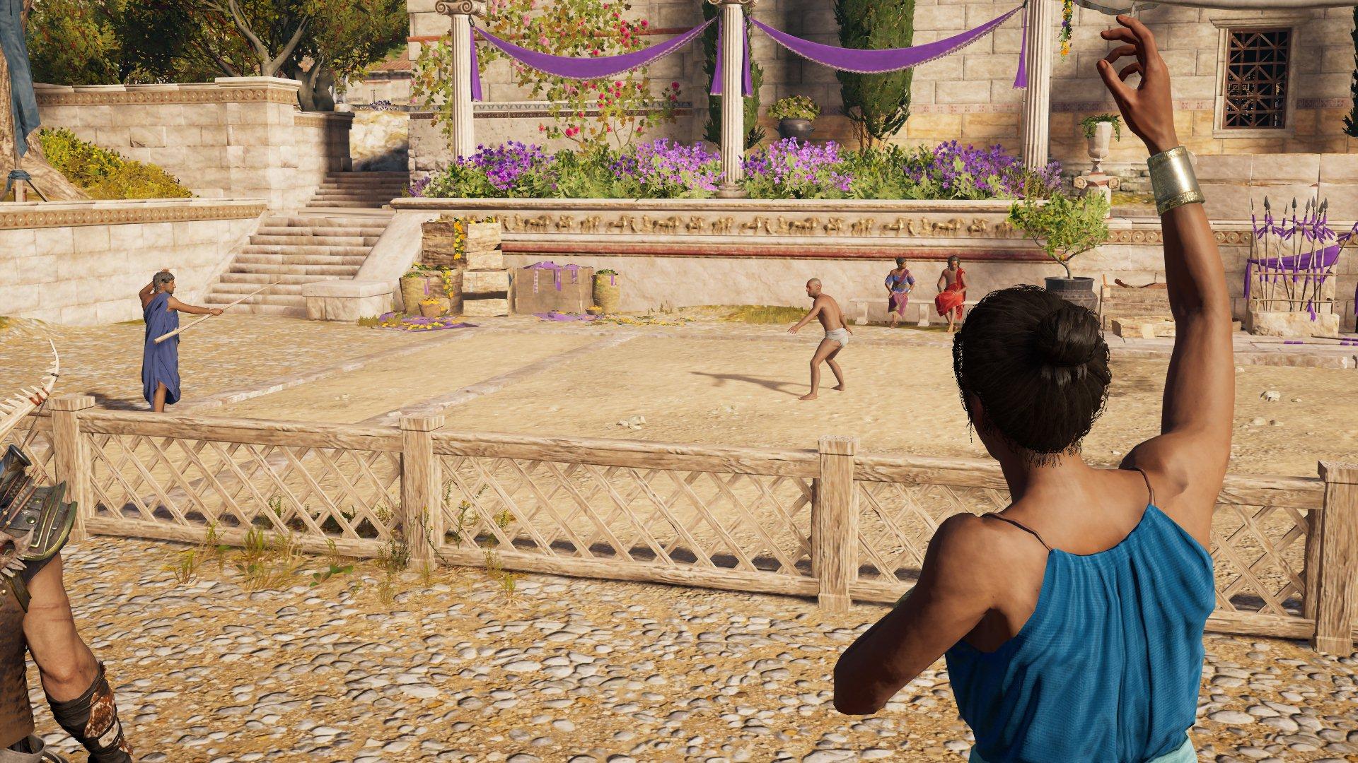 Assassin's Creed® Odyssey__44.jpeg