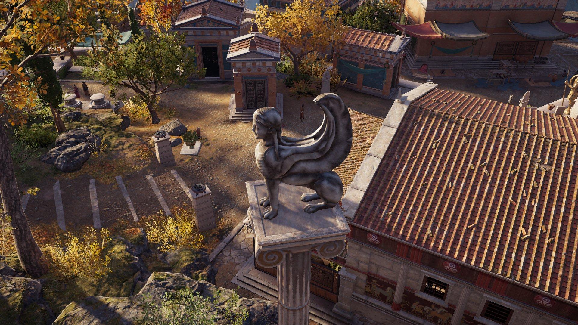 Assassin's Creed® Odyssey__50.jpeg