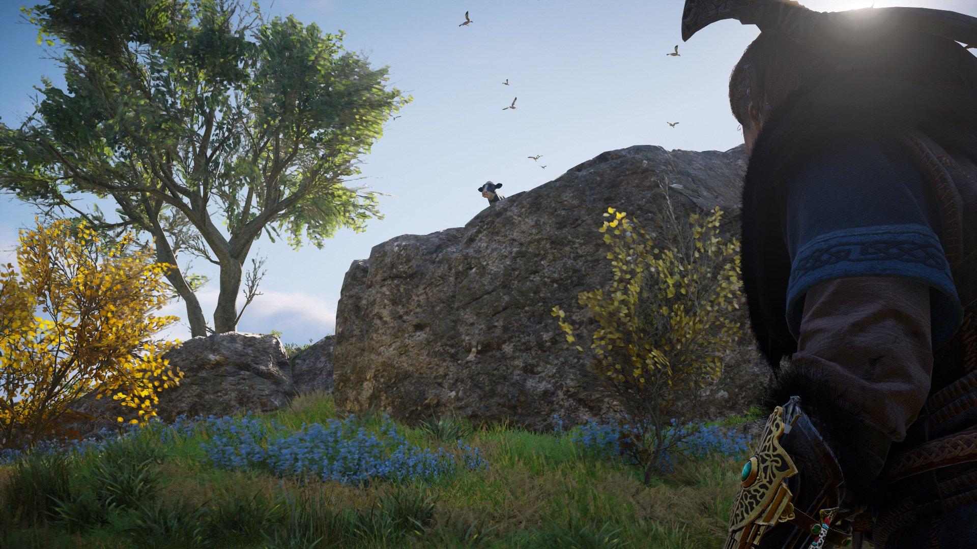 Assassin's Creed® Valhalla__2.jpeg