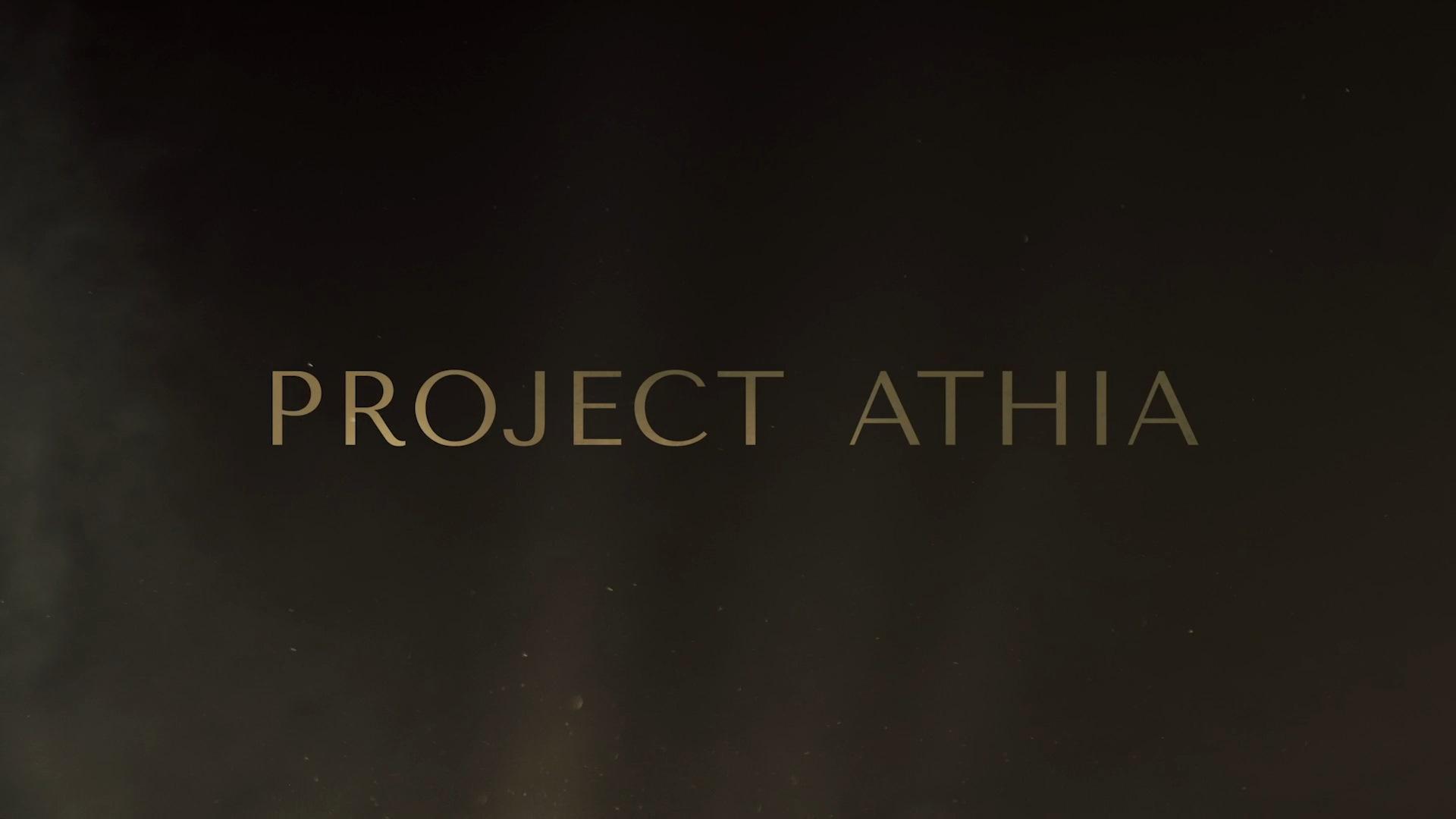 Athia 4.jpg