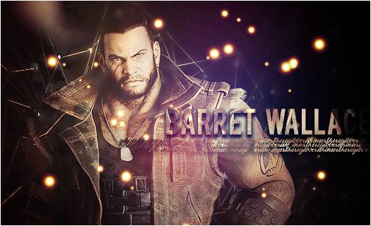 BarretWallace.png