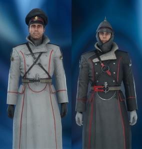 Biggs Callux and Wedge Kincaid Final Fantasy XV.jpg