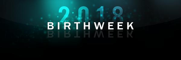 Birthweek 2018 - Imgur.png