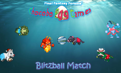 Blitzball Header.png