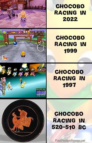Chocobo Racing meme medium.png