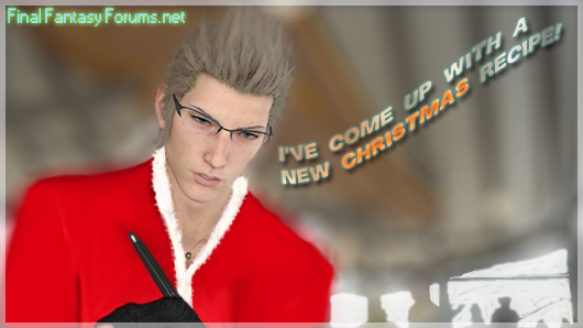 Christmas Recipe-Recovered 2 border.png