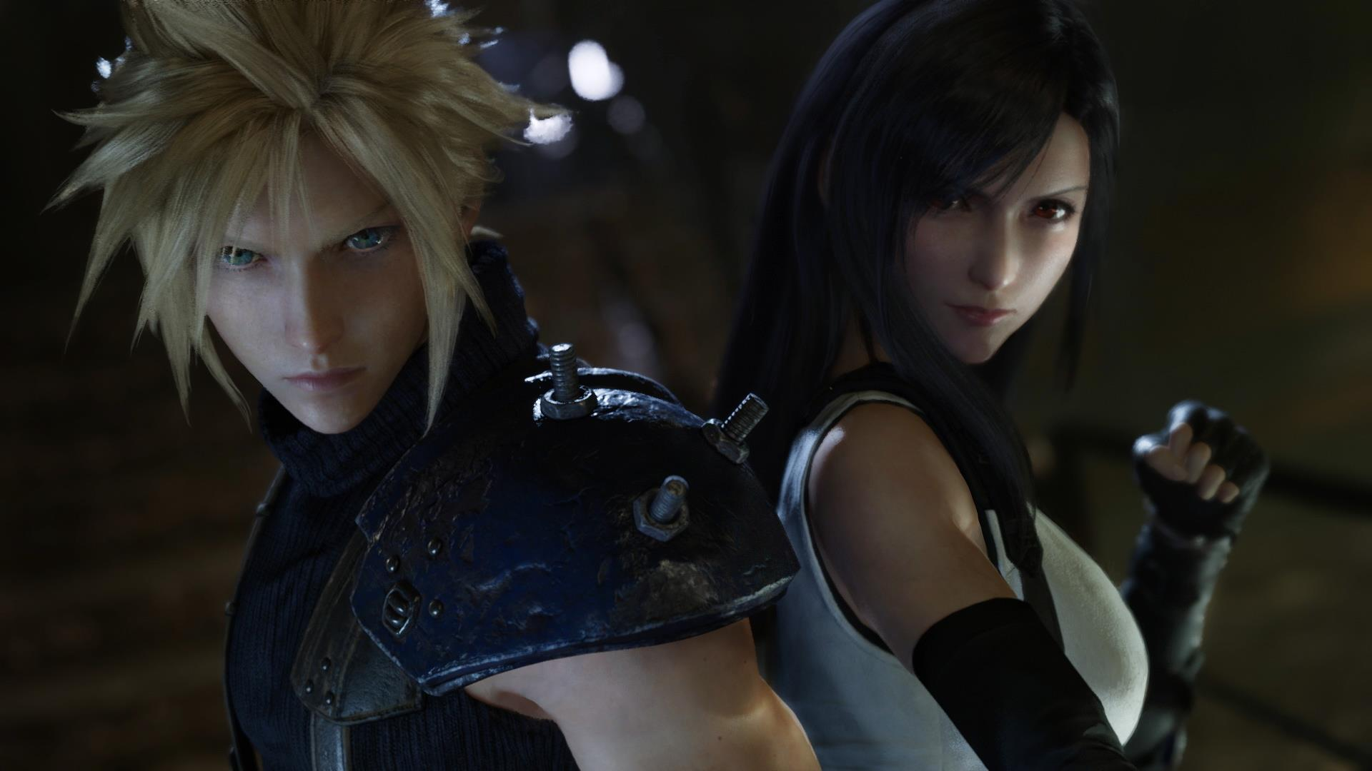 Cloud and Tifa.jpg
