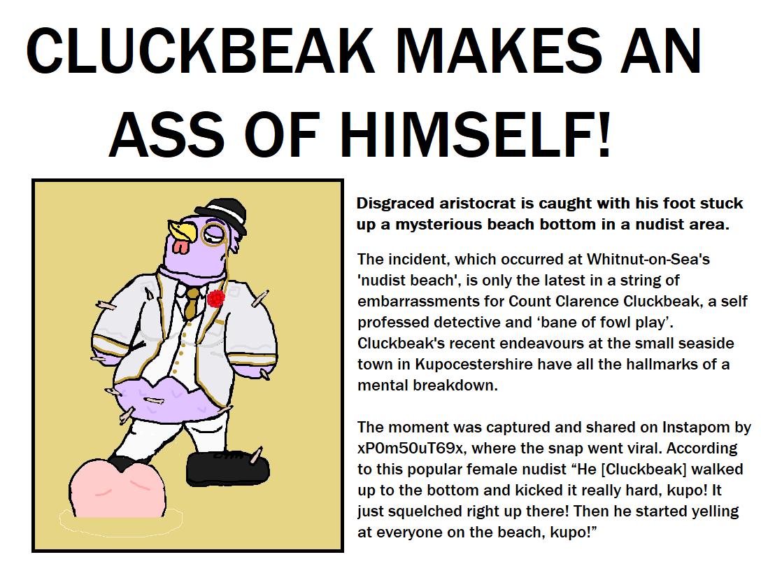Cluckbeak - Finale.png