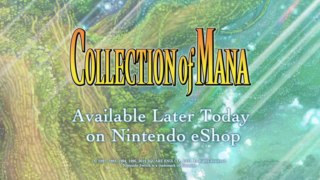 Collection of Mana.png