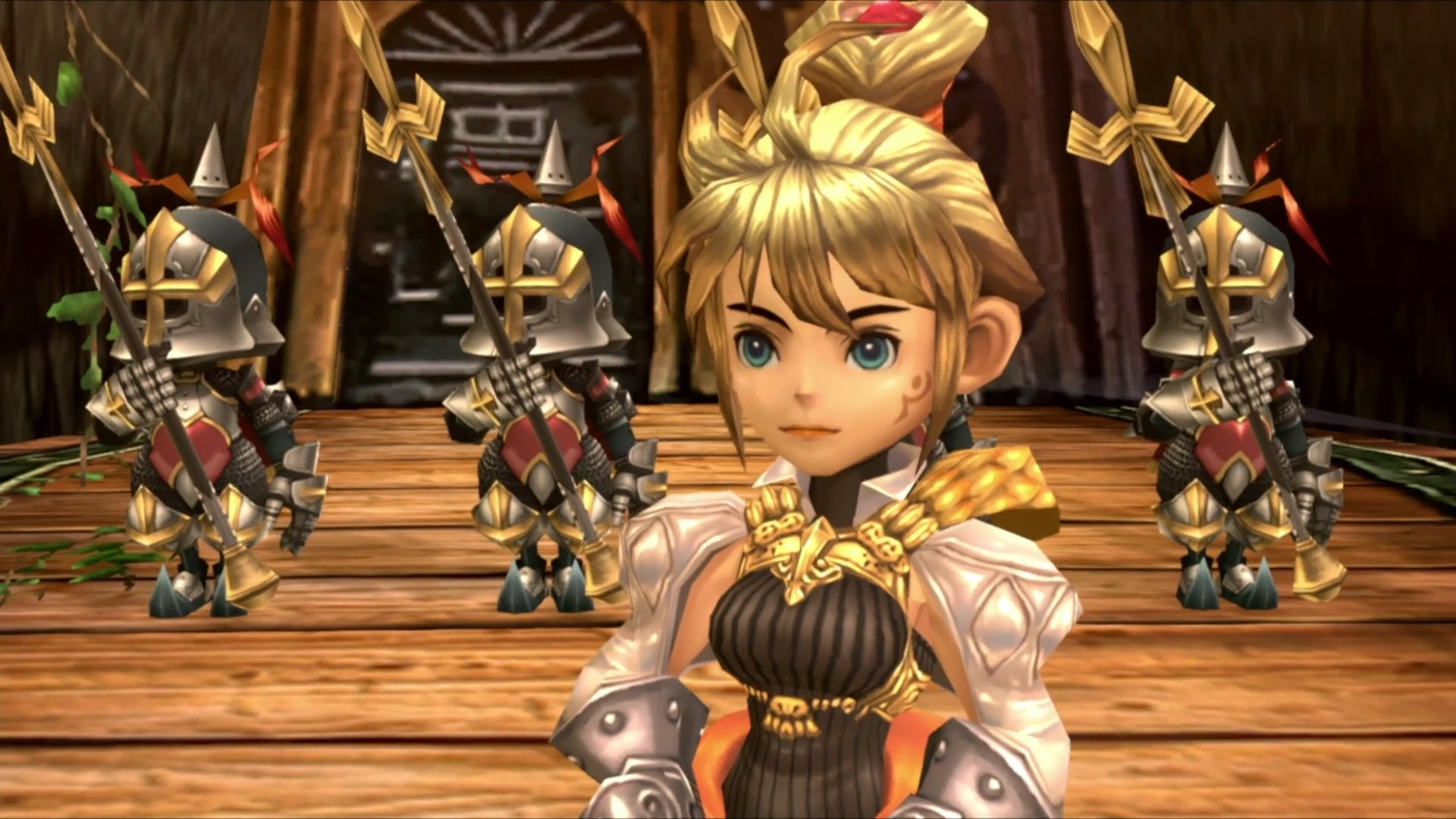 crystal chronicles.png