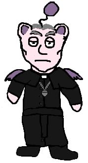 Father Pompous.png