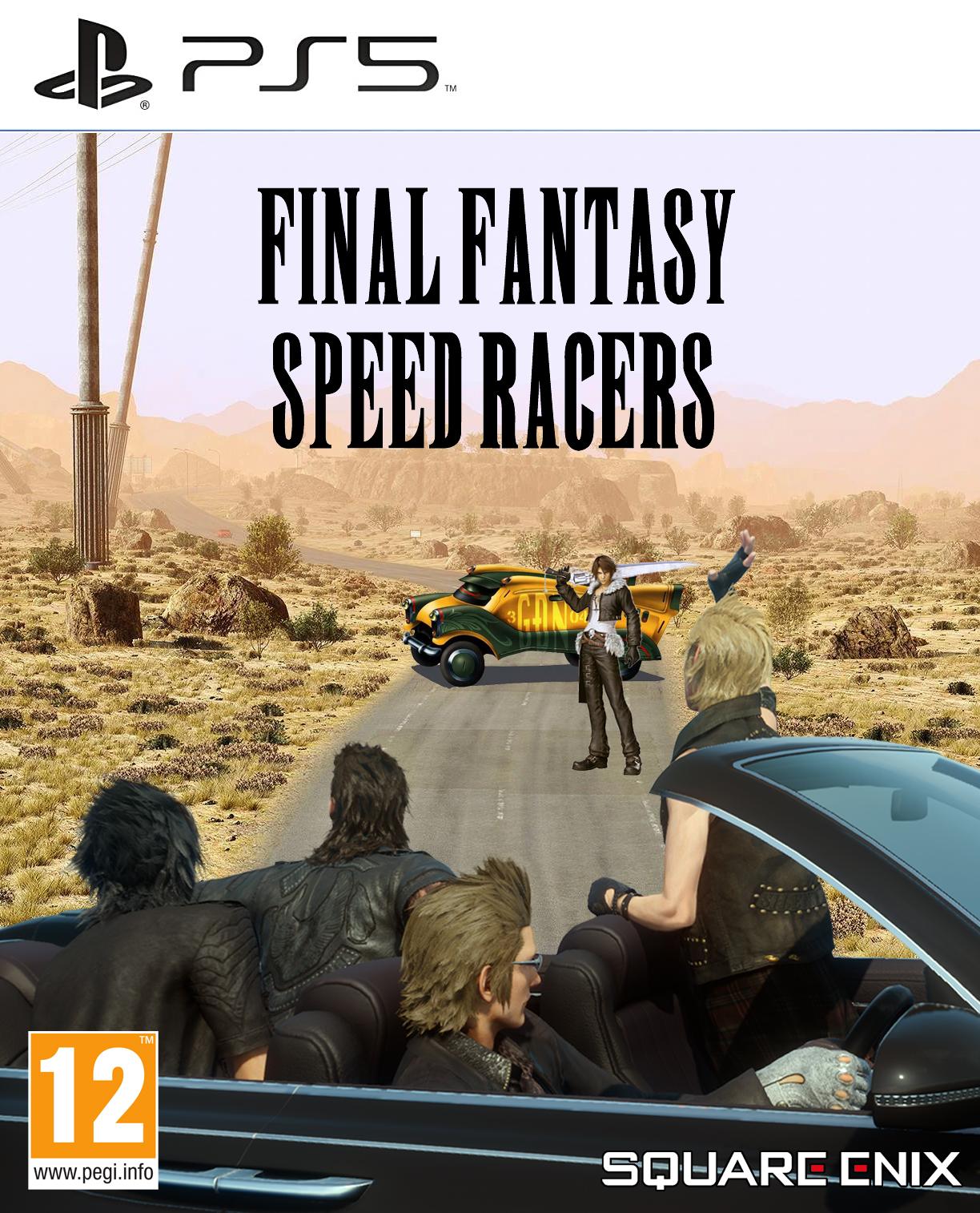 FF SPEED RACERS.JPG