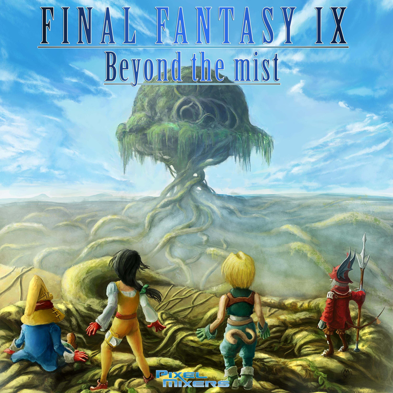 FF_IX_final.jpg