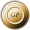 FFF Coin_GP_100.png