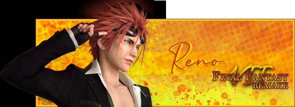 FFVII_Remake_GFX_Entry.png