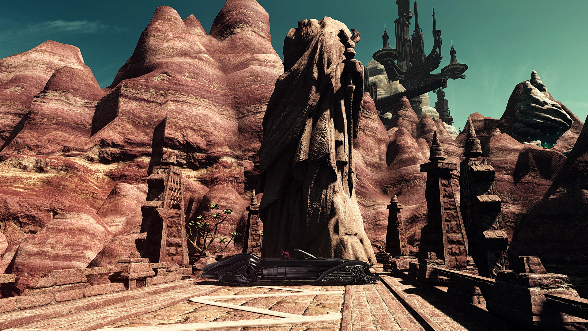 ffxiv_dx11 2019-04-24 23-06-01.png