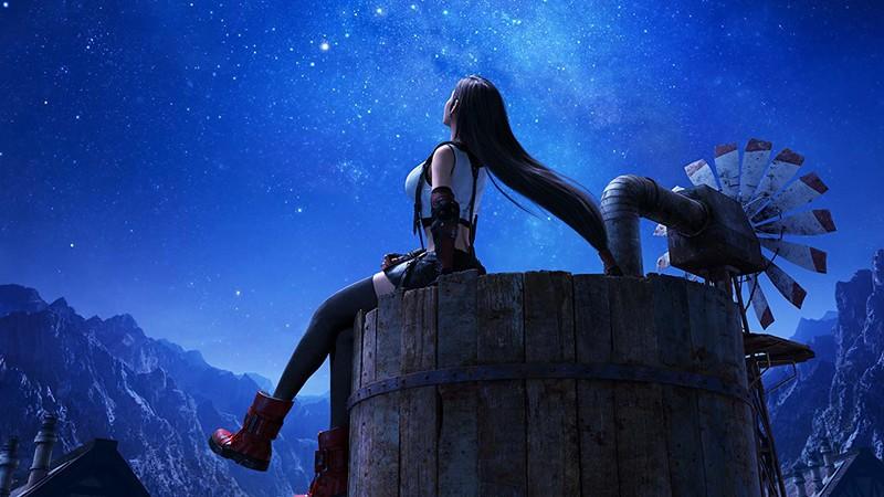 final-fantasy-7-remake-tifa-stars.jpg