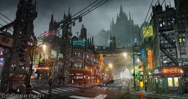 final-fantasy-vii-remake-sector-8-concept-artwork.jpg