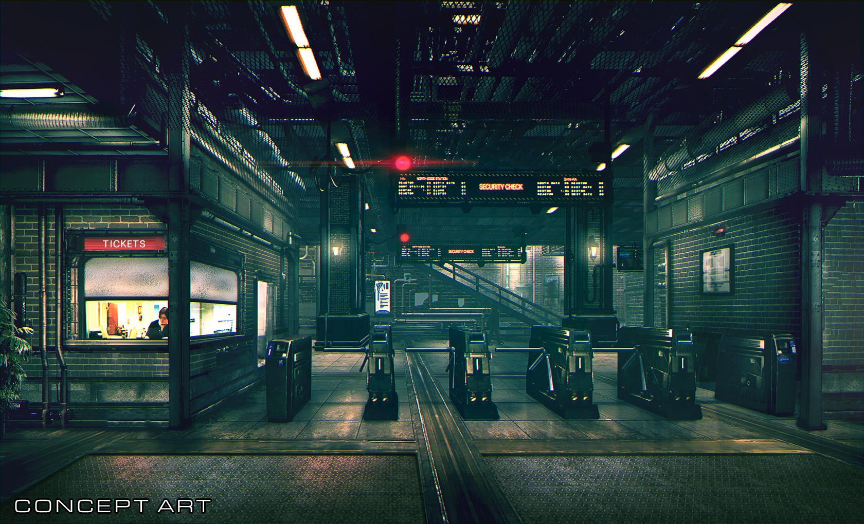 Final-Fantasy-VII-Remake_07-23-19_001.jpg