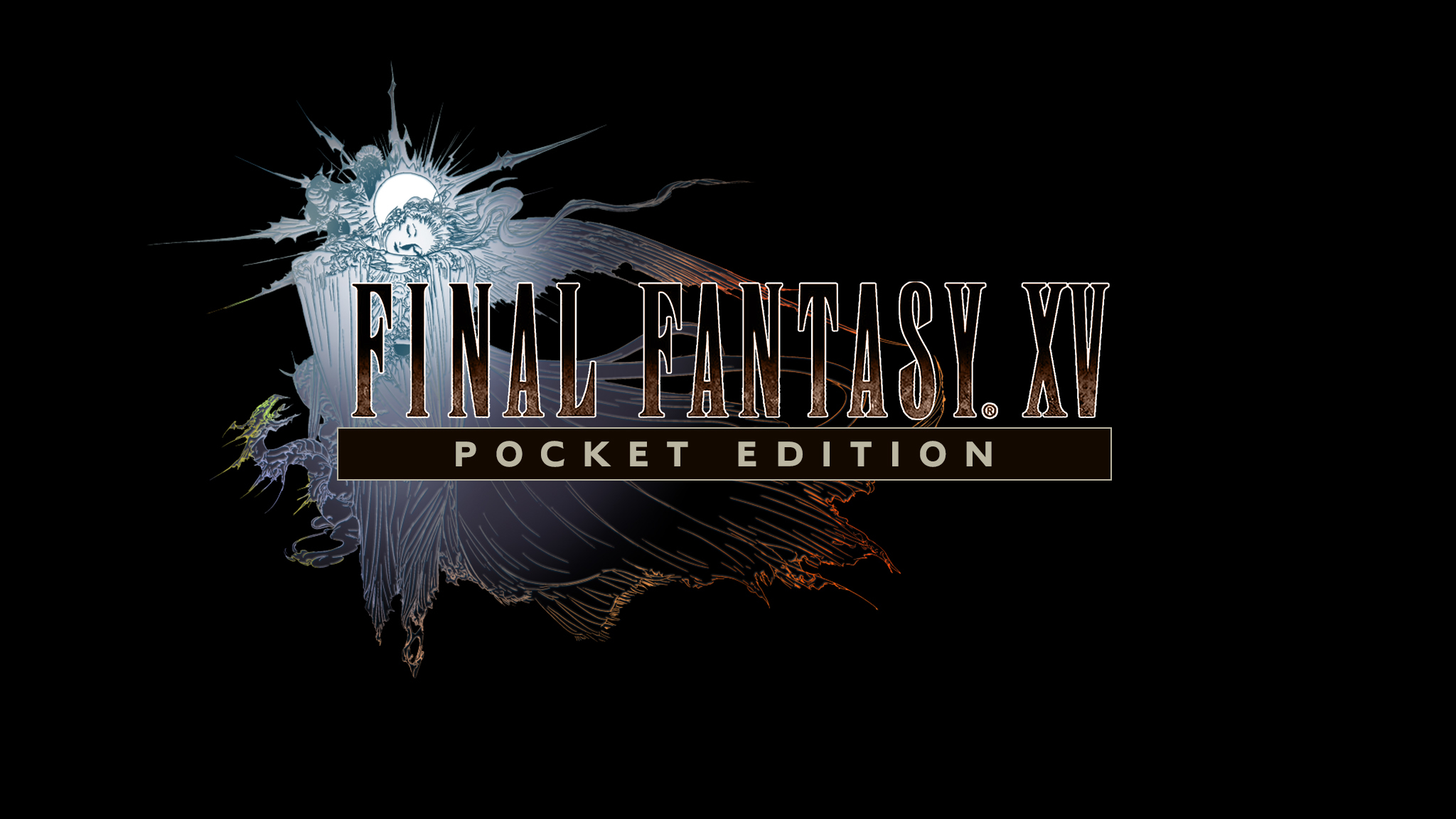 final-fantasy-xv-pockwksy4.jpg