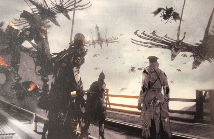 Final_Fantasy_XV_Dawn_Of_The_Future_Aranea_Biggs_Wedge.png