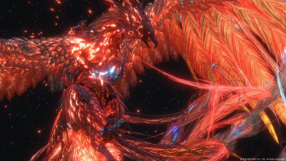 Final_Fantasy_XVI_promo_01.png