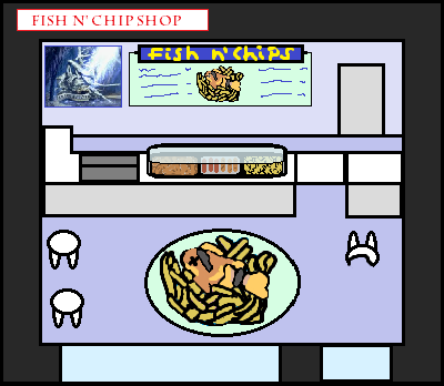 Fish N Chip Shop - Round 25.png