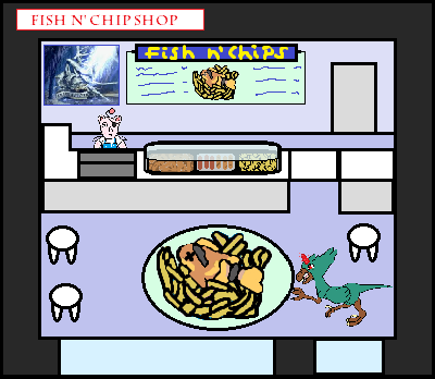 Fish N Chip Shop - Round 5.png