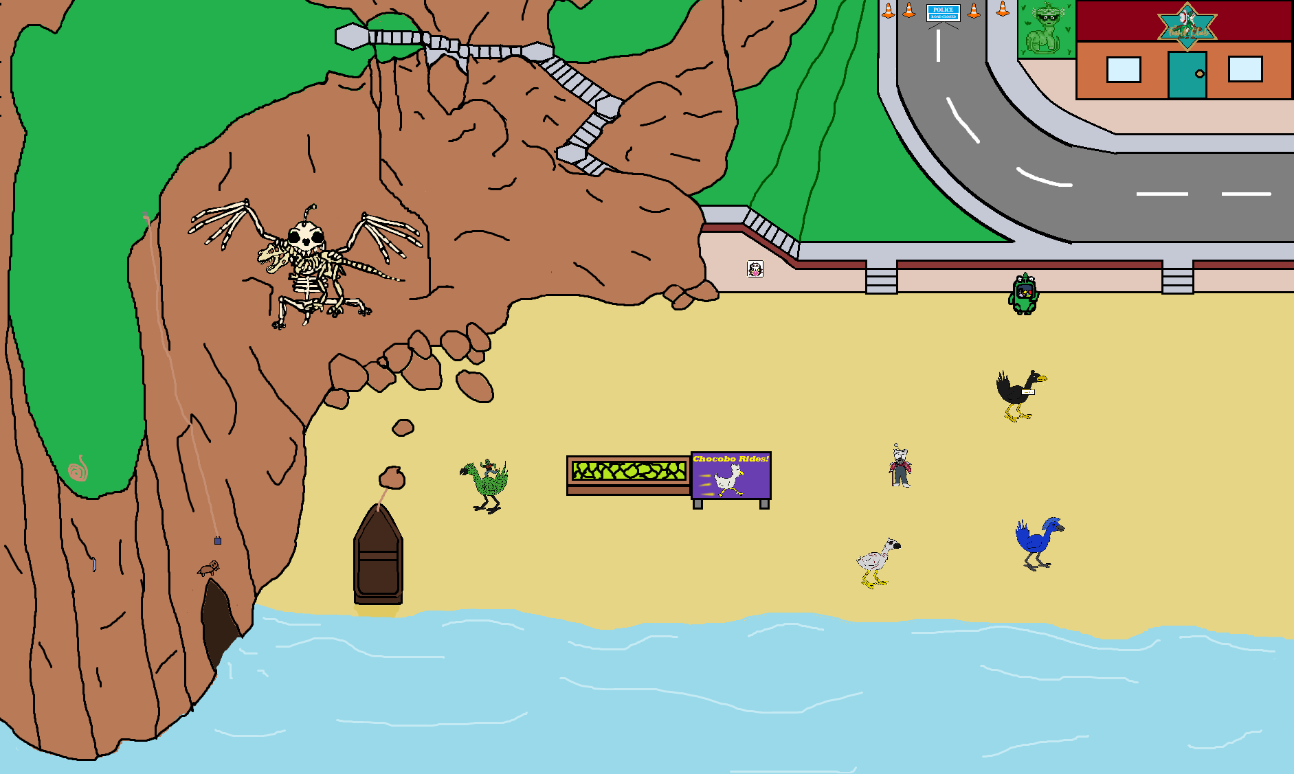 Fossil Beach - Round 10.png