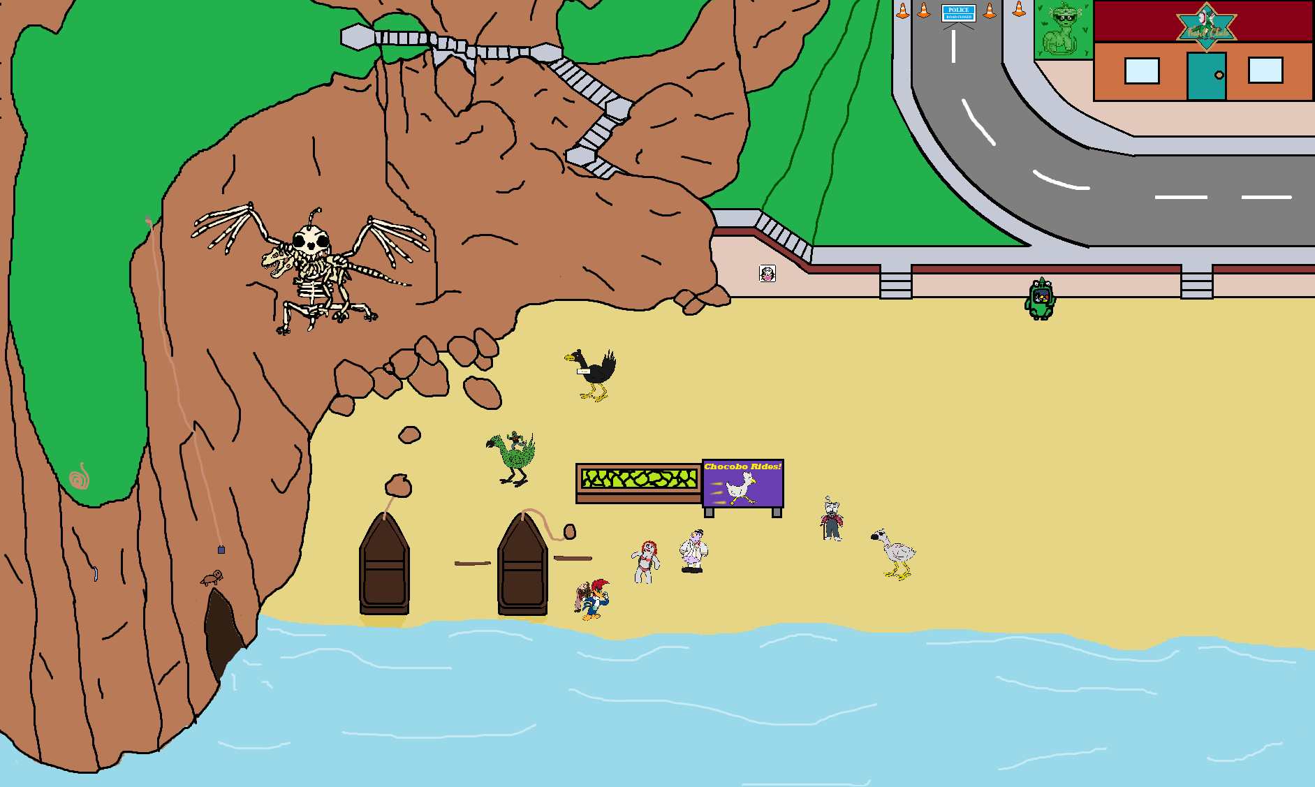 Fossil Beach - Round 14.png
