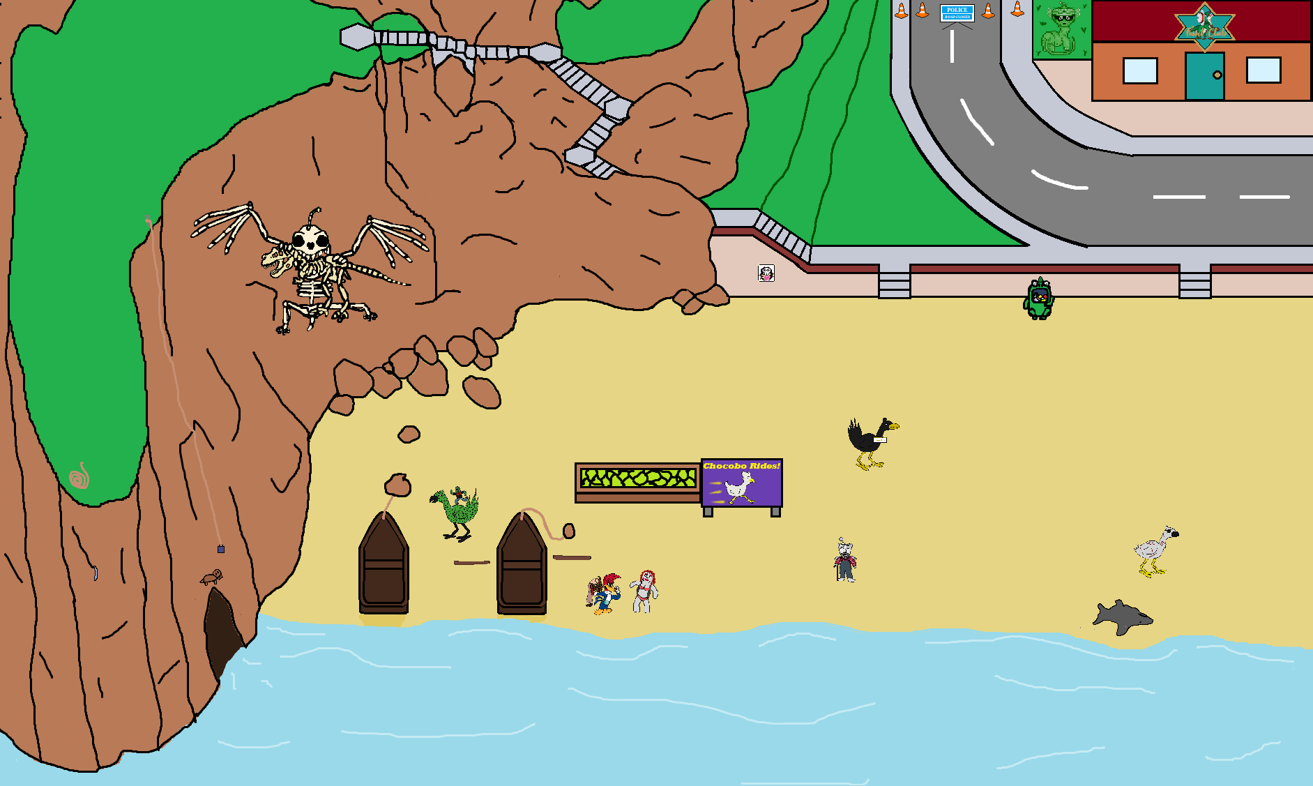 Fossil Beach - Round 15.png