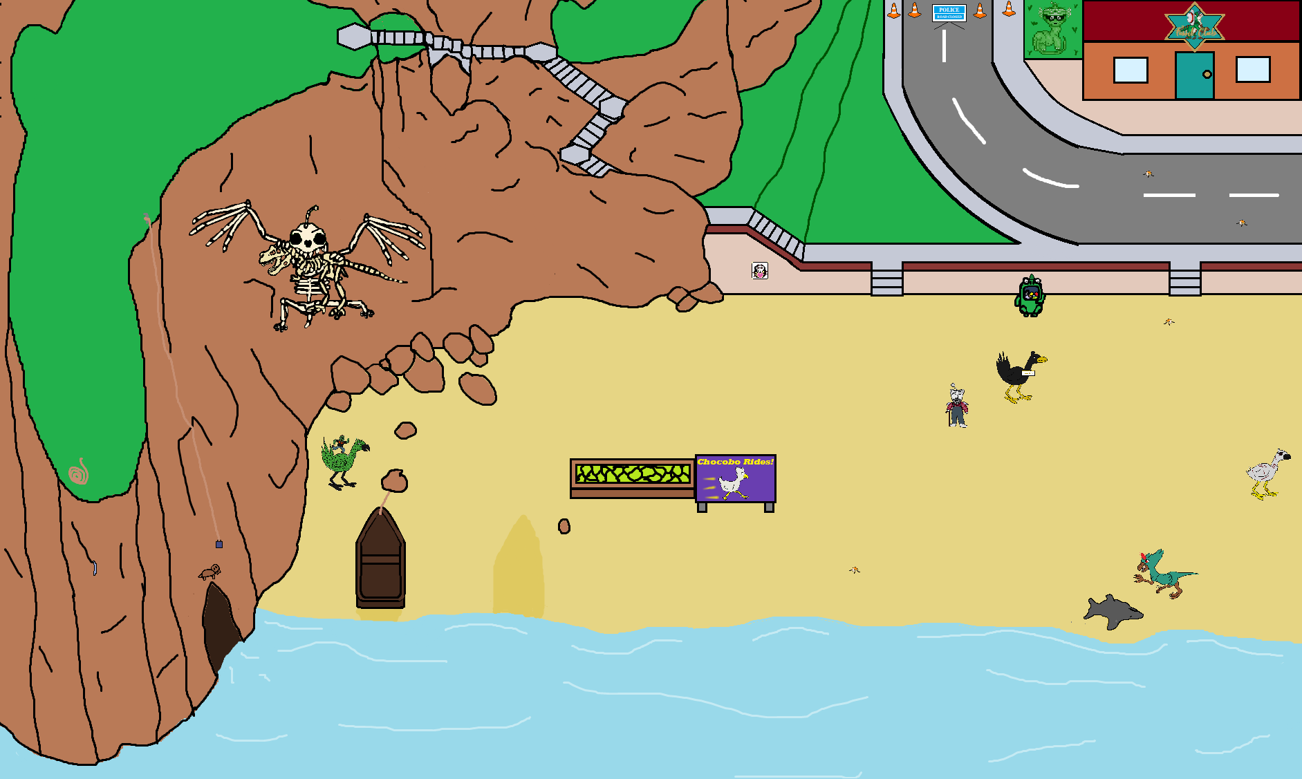 Fossil Beach - Round 16.png