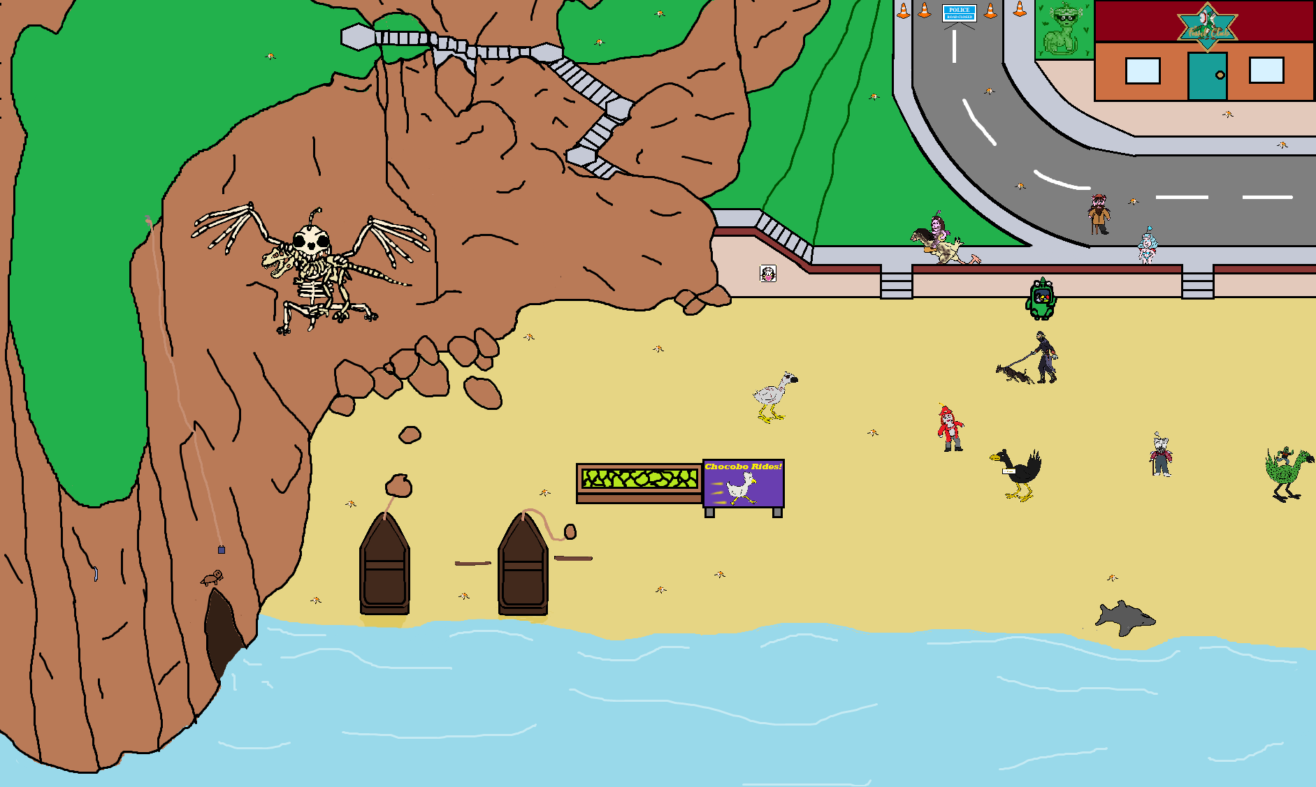 Fossil Beach - Round 21.png