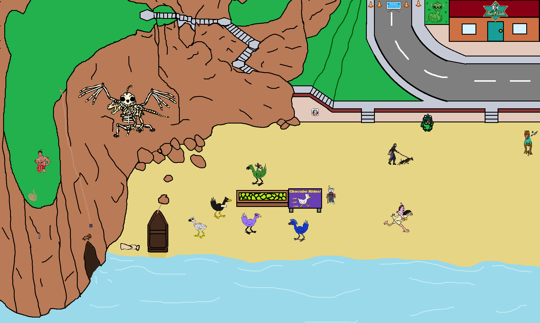 Fossil Beach - Round 6.png