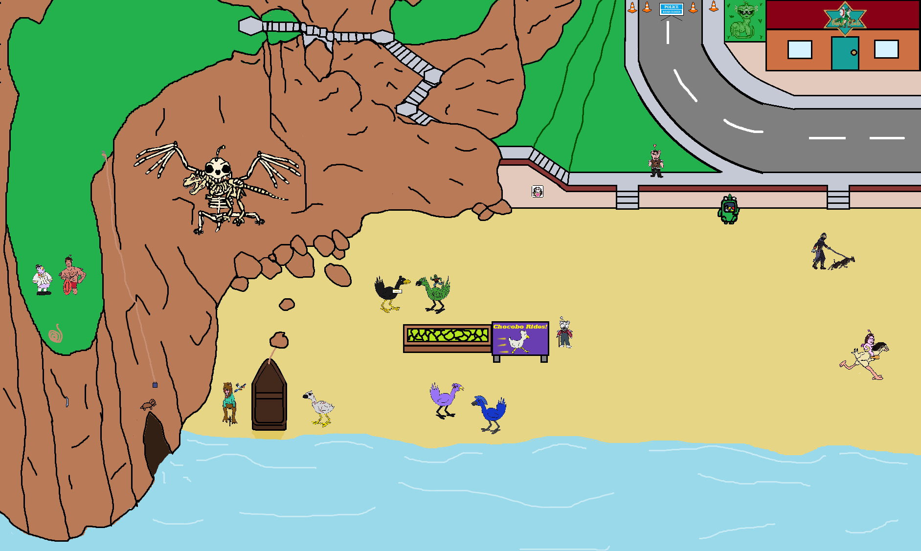 Fossil Beach - Round 7.png
