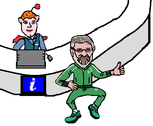 Gerry Adams - Round 10.png