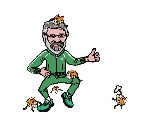 Gerry Adams - Round 17a.1.png