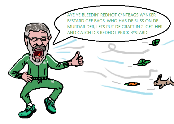 Gerry Adams - Round 17a.3.png