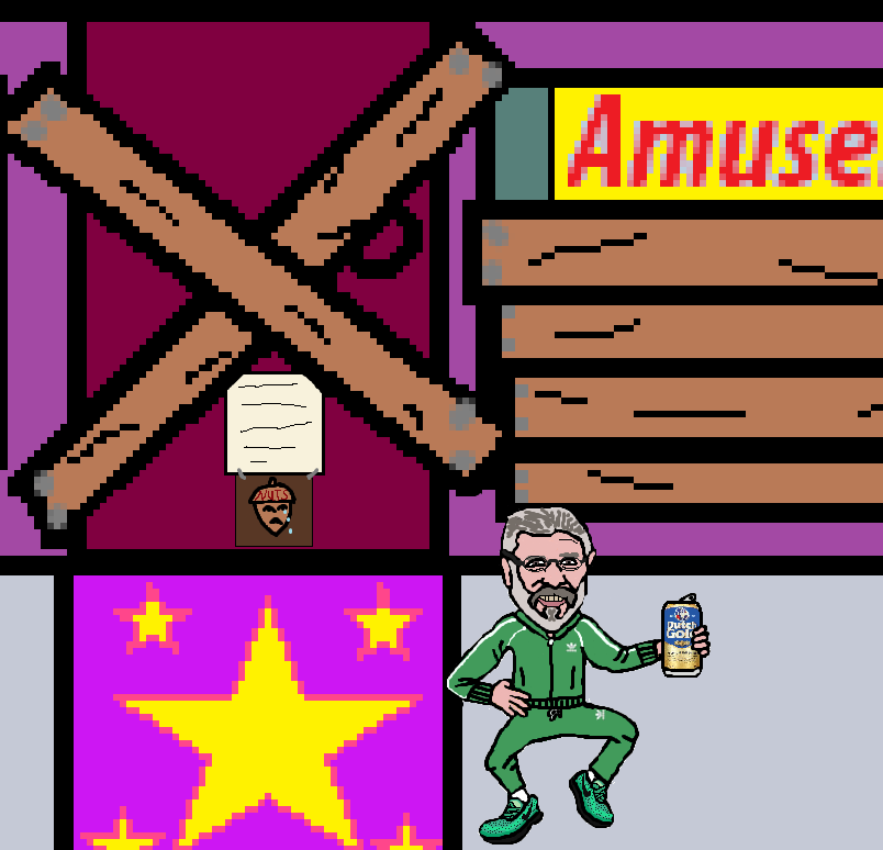 Gerry Adams - Round 2.5.png