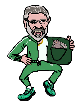 Gerry Adams - Round 20i.png