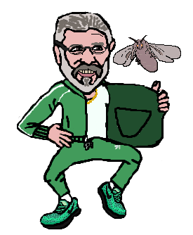 Gerry Adams - Round 21a.png