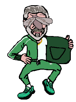 Gerry Adams - Round 22.png