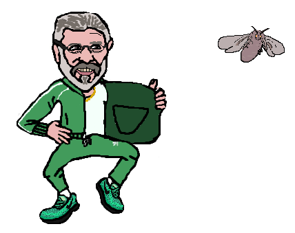 Gerry Adams - Round 23.png