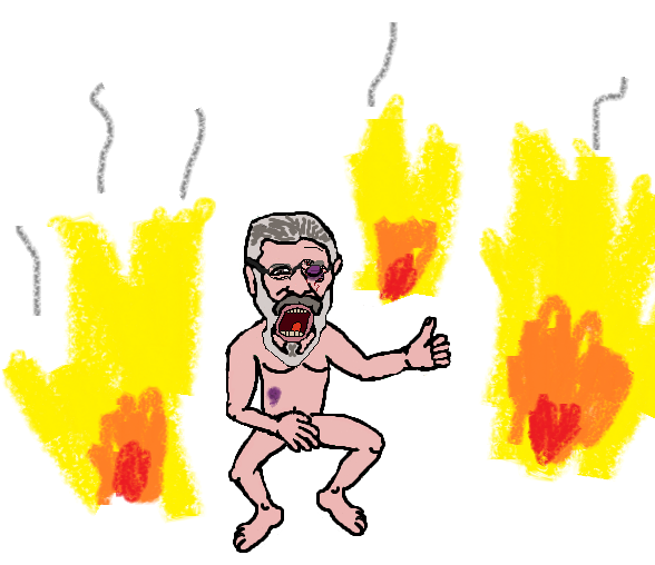 Gerry Adams - Round 25.png