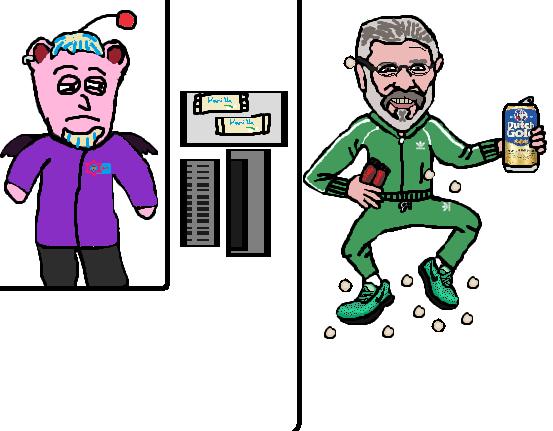 Gerry Adams - Round 7.png